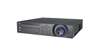 VS-EC-D24R/D28R/D29R Digital Video Recorder